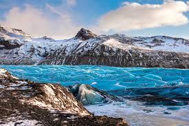national parks images Best national parks in europe europe 39 s best destinations jpg