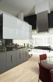 high gloss paint for kitchen cabinets walnut high gloss kitchen doors colour combination light blue