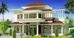 American Small House Beautiful Interior Paint Colours For Traditional Small Houses At