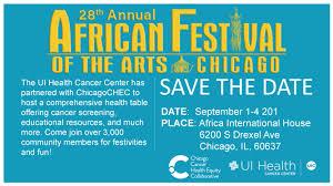 events u2013 chicagochec
