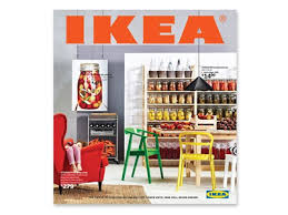 order ikea catalog knesting ikea inspiration new 2014 ikea catalog items a quick tour