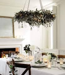Xmas Decorating Ideas Home Christmas Decorating 49 Ideas For Your Festive Interior