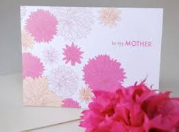 Gardening Gifts For Mother U0027s by 100 Mother S Day Cards Ideas Mother Day Cards Best Images