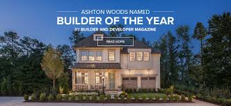 Heritage Luxury Builders by Ashton Woods New Homes For Sale From Luxury Home Builders