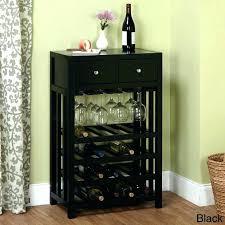 alcohol storage cabinet liquor storage cabinet wine rack high
