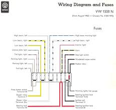 fuse box wiring diagram fuse wiring diagrams instruction