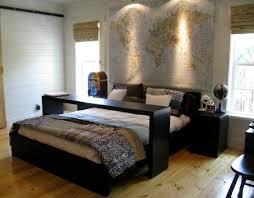 Exotic Comforter Sets Bedding Set Famous Unique Comforter Sets Queen Commendable