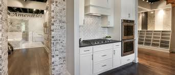 welcome to newcastle homes in birmingham al