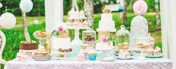 wedding cake asda amazing wedding cake ideas to inspire your own design asda