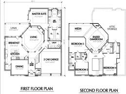 luxury homes floor plans design ideas 5 luxury home plans home 1000 images about