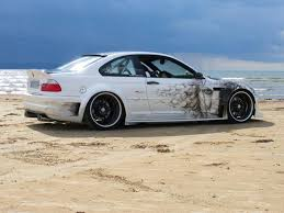 Bmw 1999 M3 1999 Bmw 3 Series Information And Photos Zombiedrive