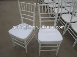 Second Hand Banquet Chairs For Sale Banquet Hall Chairs Used Banquet Chairs For Sale Wholesale Banquet