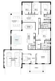 Master Bedroom Closet Additions Master Bedroom Plans With Bath And Walk In Closet Images Bathroom