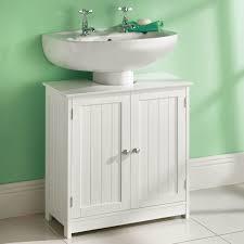 Free Standing Bathroom Sink Vanity Under Sink Storage Cabinet Ikea Under Sink Storage Freestanding
