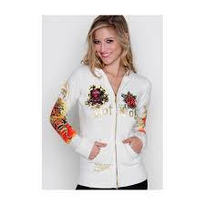 women u0027s ed hardy hoodies usa shop women u0027s ed hardy hoodies