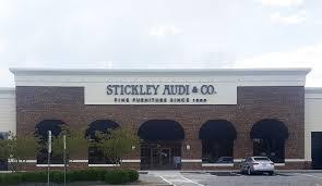 stickley audi nyc stickley audi co furniture stores 11410 carolina place pkwy
