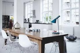 küche einrichten küchenideen tipps zur küchengestaltung schöner wohnen