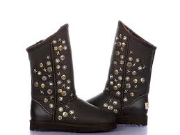 womens ugg boots uk ugg boots jimmy choo 5838 brown for ugg boots jimmy choo