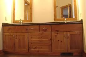 Home Depot Bathroom Vanity Cabinets by Custom Bathroom Vanities U2013 Vitalyze Me