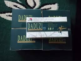 Teh Daduzi teh daduzi pelangsing jaco home shopping