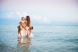 092415d01s dao 1115 30a rosemary beach florida photographer two