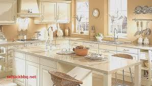meuble but cuisine meuble bas salon but pour idees de deco de cuisine nouveau meuble