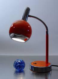 best 25 midcentury desk lamps ideas on pinterest retro desk