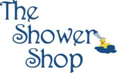 the shower shop in sarasota fl