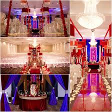 Wedding Decorators Toronto Wedding Decorators Gps Decors