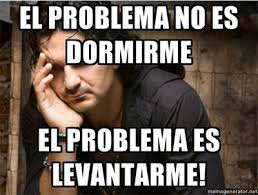 Memes Funny En Espaã Ol - el problema funny en espa繿ol pinterest memes humour and