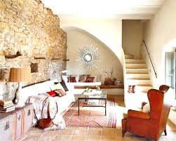 spanish style houses spanish style design homes house ideas pics on amusing modern