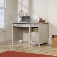 Sauder Graham Hill Computer Desk With Hutch Autumn Maple by Amazon Com Sauder Original Cottage Desk Rainwater Finish