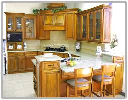 Home Depot Unfinished Cabinets Home Depot Kitchen Pantry Cabinet Astounding Inspiration 20