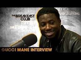 Das It Mane Meme - gucci mane talks real friends his time in prison and his influence