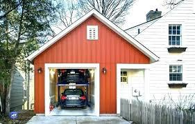 modular garage with apartment prefab garage with apartment above modular garage extraordinary