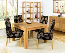 dining room chair cushions elegant slipcovers chair pads best