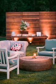 outdoor furniture los angeles furniture ideas