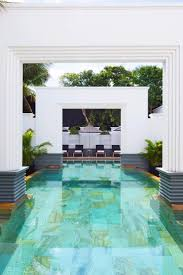 1802 best dream digs images on pinterest architecture facades