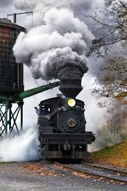 West Virginia travel express images 115 best cass scenic railroad images steam jpg