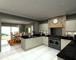kitchen designs arran uk kitchens uk kitchen designs by arran