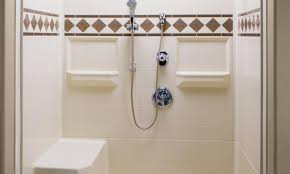 best corner shower kit image of modern corner shower kitsbest