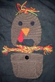 choose from 0 24 months mickey mouse pumpkin crochet hat
