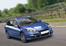 renault espace top gear 2011 renault laguna review top speed