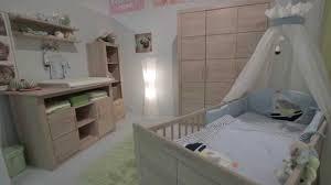 trends babyzimmer - Trends Babyzimmer