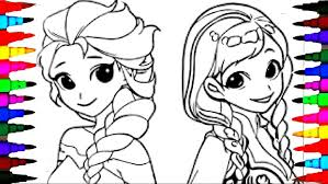 download coloring pages anna coloring pages anna coloring pages