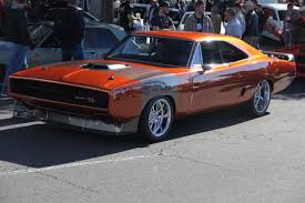 1970 dodge charger stunning 1970 dodge charger for sale on small vehicle decoration