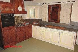 renovation cuisine peinture renovation meuble renovation cuisine renovation cuisine renovation