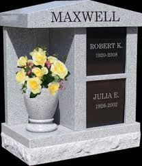 urns for cremation cremation monuments cremation memorials that hold ashes urn