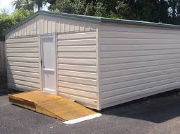 Single Garage Dimensions Ideal Garages Nz Contact Us For Garage Prices Free Quotes