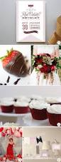 design to dish the best red velvet cupcakes julep
